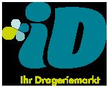ID – IHR DROGERIEMARKT