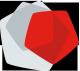 GDW Logo Einzelnews